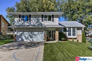 14712  Madison Circle  , Omaha, NE 68137 (MLS #21419401) :: Omaha's Elite Real Estate Group