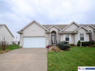 2403  Aberdeen Drive  , Papillion, NE 68133 (MLS #21419656) :: Briley Homes