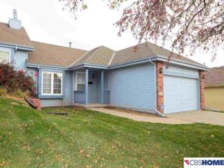 2314  Pilgrim Dr  , Bellevue, NE 68123 (MLS #21420390) :: Briley Homes