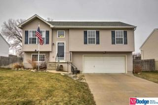 7812 S 159 Street  , Omaha, NE 68136 (MLS #21421896) :: Omaha's Elite Real Estate Group