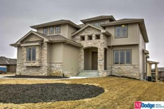 19903  Logan Circle  , Omaha, NE 68130 (MLS #21421998) :: Omaha's Elite Real Estate Group
