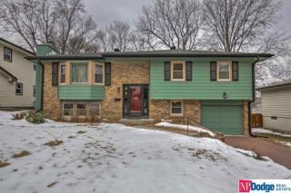 5112 S 94th Ave  , Omaha, NE 68127 (MLS #21502276) :: Omaha's Elite Real Estate Group