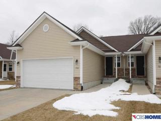 7902 S 24 Street  , Bellevue, NE 68147 (MLS #21502304) :: Briley Homes - Berkshire Hathaway HomeServices Ambassador Real Estate