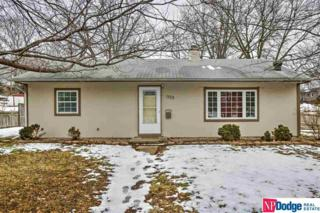 1503 N 70 Avenue  , Omaha, NE 68104 (MLS #21502306) :: Omaha's Elite Real Estate Group