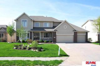 19305  Sahler  , Elkhorn, NE 68022 (MLS #21503374) :: Briley Homes - Berkshire Hathaway HomeServices Ambassador Real Estate