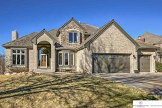 1912 S 186 St  , Omaha, NE 68130 (MLS #21504895) :: Omaha's Elite Real Estate Group
