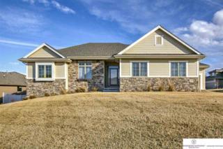 12647 S 80 Street  , Papillion, NE 68046 (MLS #21504977) :: Omaha's Elite Real Estate Group