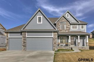 8527 S 102 St  , La Vista, NE 68128 (MLS #21505495) :: Omaha's Elite Real Estate Group
