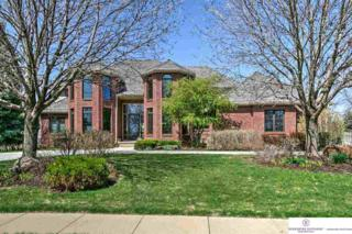 14014  Charles  , Omaha, NE 68154 (MLS #21505584) :: Briley Homes - Berkshire Hathaway HomeServices Ambassador Real Estate
