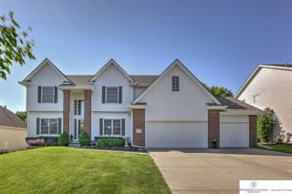 17622  Riggs Street  , Omaha, NE 68135 (MLS #21507975) :: Omaha's Elite Real Estate Group