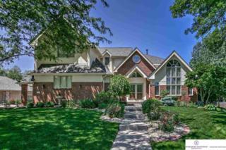 13518  Seward Street  , Omaha, NE 68154 (MLS #21406077) :: Briley Homes