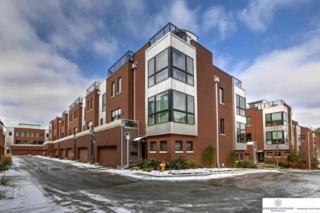 1210  Marcy Plaza  , Omaha, NE 68108 (MLS #21418241) :: Briley Homes