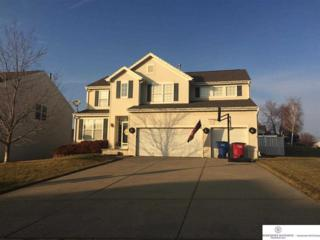 16110  W St  , Omaha, NE 68135 (MLS #21422219) :: Briley Homes - Berkshire Hathaway HomeServices Ambassador Real Estate