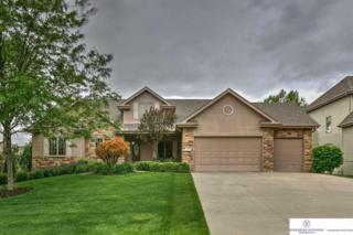 928 S Hws Cleveland  , Elkhorn, NE 68022 (MLS #21503519) :: Briley Homes - Berkshire Hathaway HomeServices Ambassador Real Estate