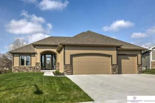 6906 S 197 Street  , Gretna, NE 68028 (MLS #21505488) :: Omaha's Elite Real Estate Group