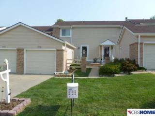 2726  Woodbine Court  , Bellevue, NE 68005 (MLS #21413560) :: Briley Homes