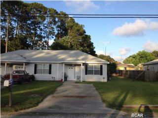 2621  Cypress St  , Panama City Beach, FL 32408 (MLS #622274) :: ResortQuest Real  Estate