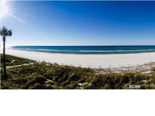 22519  Front Beach Rd  , Panama City Beach, FL 32413 (MLS #622432) :: ResortQuest Real  Estate