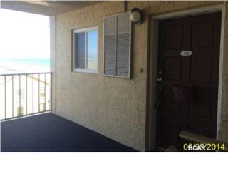 Panama City Beach, FL 32408 :: ResortQuest Real  Estate