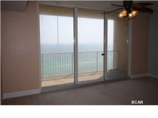 16819  Front Beach Rd  1311, Panama City Beach, FL 32413 (MLS #623080) :: ResortQuest Real  Estate