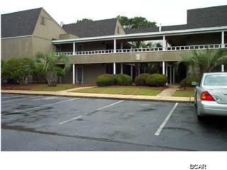 4726  Bay Point Rd  4104, Panama City Beach, FL 32408 (MLS #623411) :: Keller Williams Success Realty