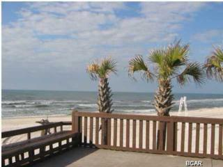 17327  Front Beach Rd  , Panama City Beach, FL 32413 (MLS #623738) :: Keller Williams Success Realty
