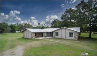 7332  Wiregrass Blvd  , Southport, FL 32409 (MLS #623747) :: Keller Williams Success Realty