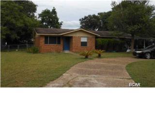 739  Clarence  Ln  , Panama City, FL 32404 (MLS #623748) :: Keller Williams Success Realty