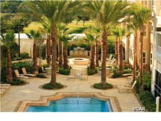 4000  Marriott Dr  3502, Panama City Beach, FL 32408 (MLS #624268) :: Keller Williams Success Realty