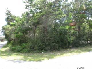 22519  Lakeview Dr  , Panama City Beach, FL 32413 (MLS #624724) :: Keller Williams Success Realty
