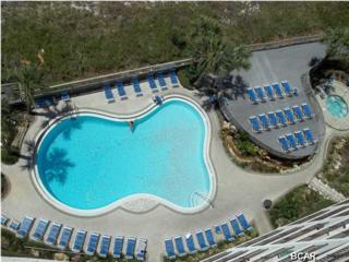 Panama City Beach, FL 32407 :: Keller Williams Success Realty