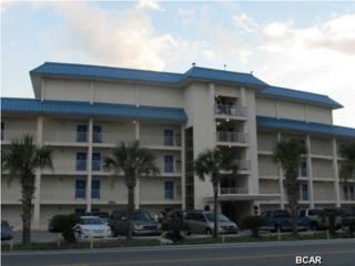15413  Front Beach Rd  208, Panama City Beach, FL 32413 (MLS #624971) :: ResortQuest Real  Estate