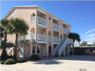 5301  Thomas Dr  46, Panama City Beach, FL 32408 (MLS #625238) :: ResortQuest Real  Estate