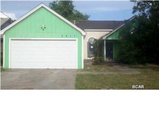 2917  Laurie Ave  , Panama City Beach, FL 32408 (MLS #625259) :: ResortQuest Real  Estate