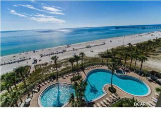 11807  Front Beach Rd  T1-705, Panama City Beach, FL 32407 (MLS #625275) :: Keller Williams Success Realty