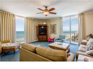 16819  Front Beach Rd  401, Panama City Beach, FL 32413 (MLS #625276) :: ResortQuest Real  Estate