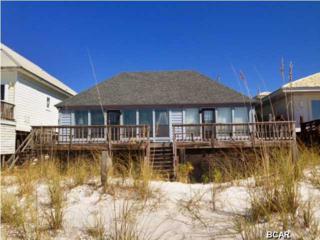 6717  Gulf Dr  , Panama City Beach, FL 32413 (MLS #625300) :: Keller Williams Success Realty