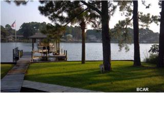 6802  Lagoon Dr  , Panama City Beach, FL 32408 (MLS #625408) :: ResortQuest Real  Estate