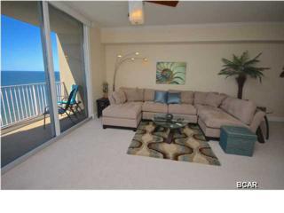 16819  Front Beach Rd  2905, Panama City Beach, FL 32413 (MLS #625409) :: ResortQuest Real  Estate