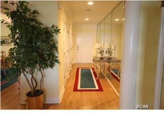 5801  Thomas Dr  1414, Panama City Beach, FL 32408 (MLS #625410) :: ResortQuest Real  Estate