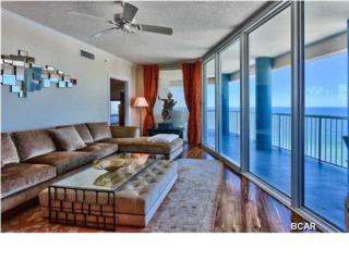 17281  Front Beach Rd  1308, Panama City Beach, FL 32413 (MLS #625419) :: ResortQuest Real  Estate