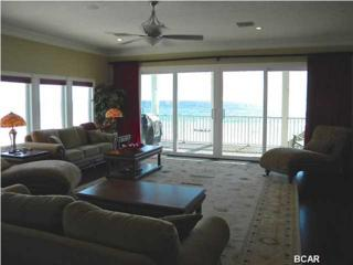 19991  Front Beach Rd  , Panama City Beach, FL 32413 (MLS #625548) :: ResortQuest Real  Estate