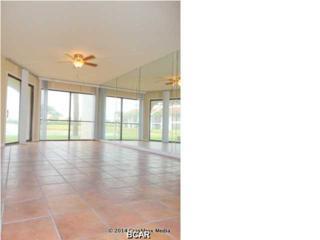 520  Richard Jackson Blvd  1402, Panama City Beach, FL 32407 (MLS #625571) :: ResortQuest Real  Estate