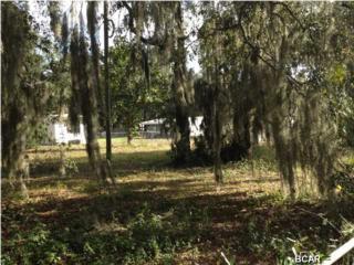 1228  2ND ST  , Southport, FL 32013 (MLS #625630) :: ResortQuest Real  Estate