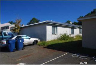 828  Premier  Dr  , Panama City, FL 32401 (MLS #625964) :: ResortQuest Real  Estate