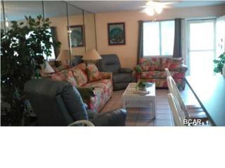 108  Robin Ln  , Panama City Beach, FL 32407 (MLS #626107) :: ResortQuest Real  Estate