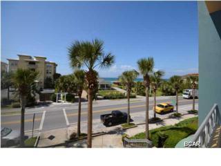 95  Laura Hamilton Blvd  207, Santa Rosa Beach, FL 32459 (MLS #626208) :: ResortQuest Real  Estate