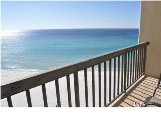 23223  Front Beach Rd  A-921, Panama City Beach, FL 32413 (MLS #626297) :: ResortQuest Real  Estate
