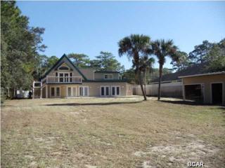 149  Bluebell Circle  , Santa Rosa Beach, FL 32459 (MLS #626311) :: ResortQuest Real  Estate