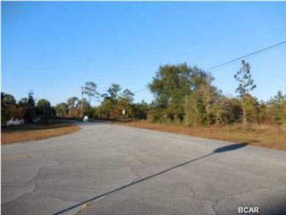 LOT 2  Academy Pl  , Chipley, FL 32428 (MLS #626444) :: Keller Williams Success Realty